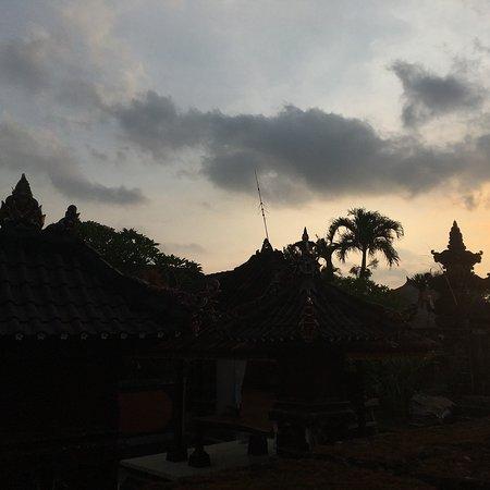 Buwit, Indonesien: photo4.jpg