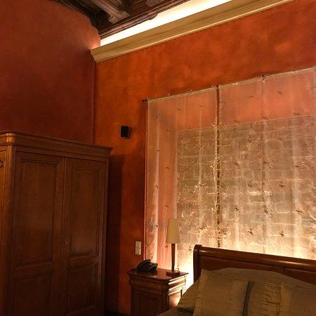 溫特茲飯店照片