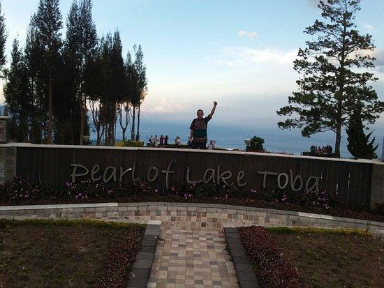 10 Best Hotels Near Enos Tour Medan Tripadvisor