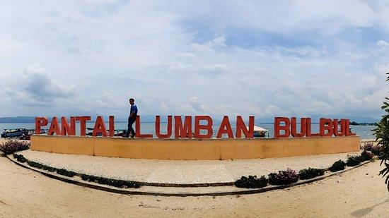 Balige, إندونيسيا: 20180324_222429_large.jpg