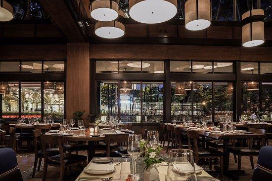 vong kitchen jakarta restaurant reviews phone number photos rh tripadvisor com sg