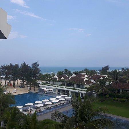 Pullman Danang Beach Resort: photo0.jpg