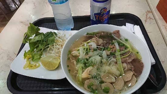 DSC_0123_large jpg - Picture of Big Bowl Pho, Hanoi