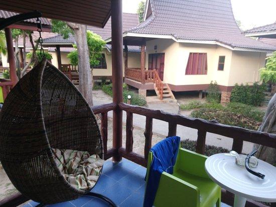 Phi Phi Villa Resort: DSC_1162_large.jpg