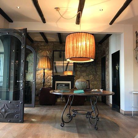 Hotel Villa Ducale: photo1.jpg