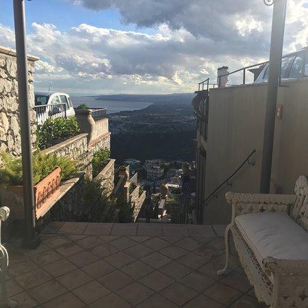 Hotel Villa Ducale: photo3.jpg