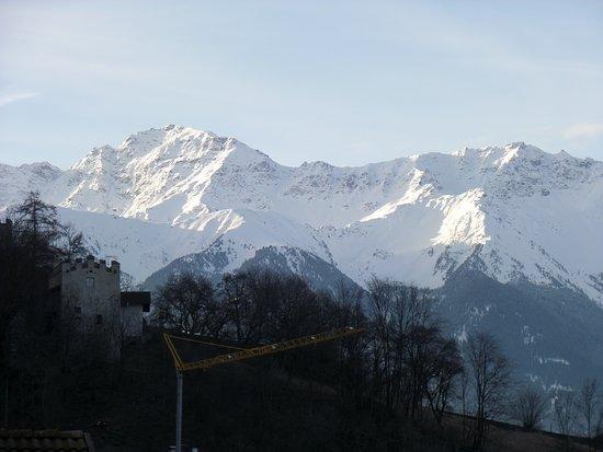 Bilde fra Hotel Ristorante Alte Muhle