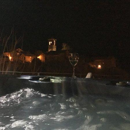 Buesa, España: photo2.jpg