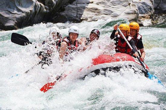 River Adventure Club