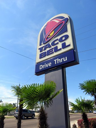 Fast Food Restaurants Near Destin Fl