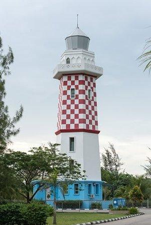 Kuala Belait Foto