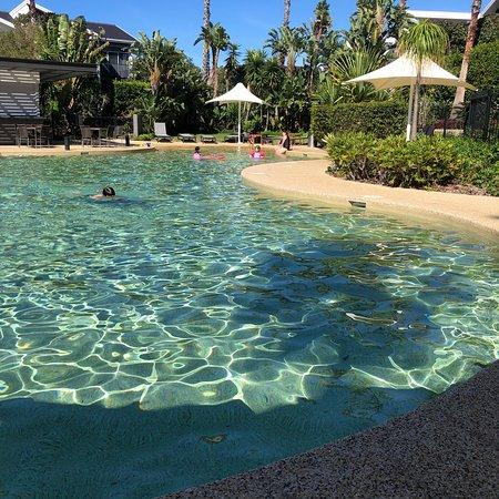 Magenta, Australia: photo0.jpg