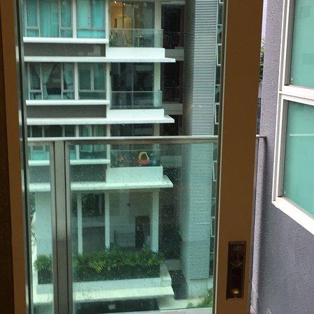 Hotel Royal Singapore: photo1.jpg