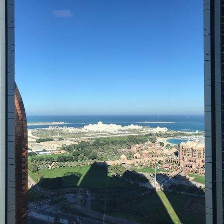 Jumeirah at Etihad Towers : photo1.jpg