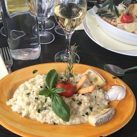 Restaurant Aix En Provence Place De Cardeur