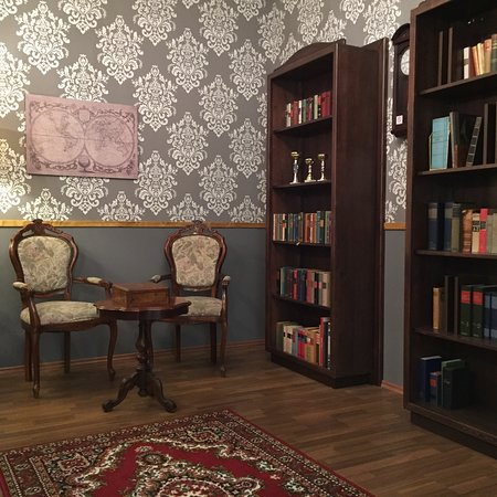 scavenger escape nuremberg 2019 all you need to know. Black Bedroom Furniture Sets. Home Design Ideas