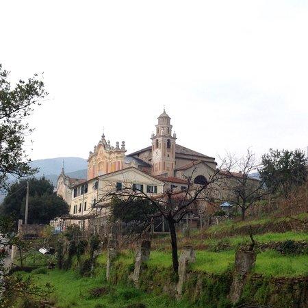 Chiesa di San Nicolò