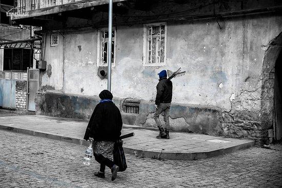 Bolnisi صورة فوتوغرافية