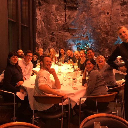 Lava Restaurant : photo0.jpg