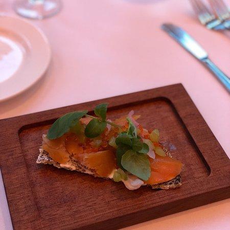 Lava Restaurant : photo1.jpg