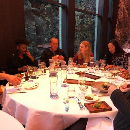 Lava Restaurant : photo2.jpg