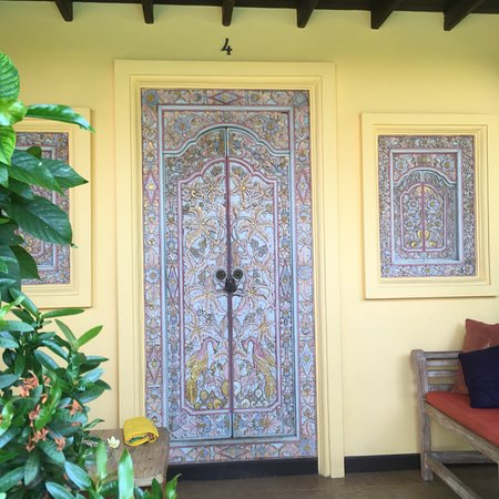 Life in Amed Boutique Hotel: photo6.jpg