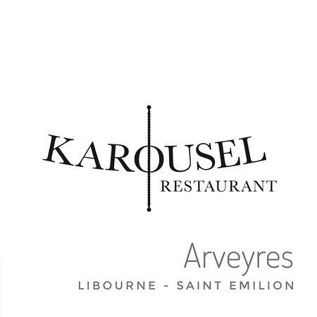 Le Karousel