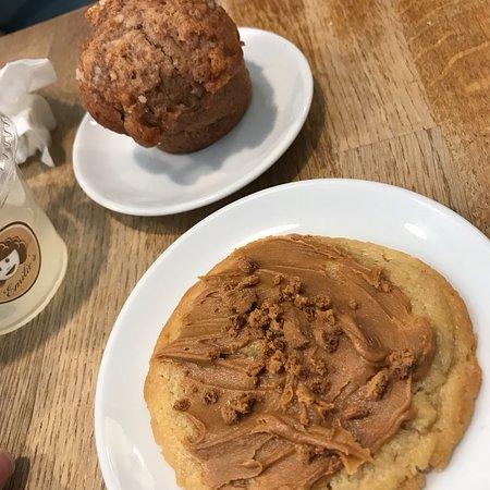 Emilie's Cookies : photo1.jpg