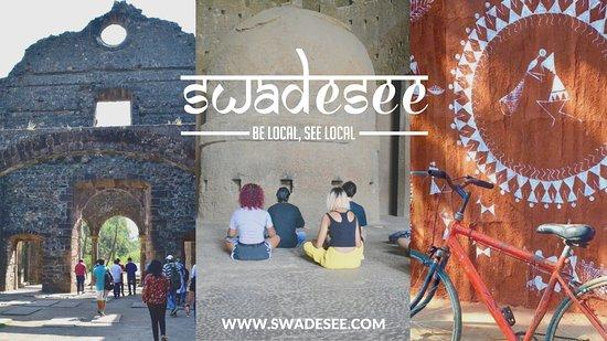Swadesee