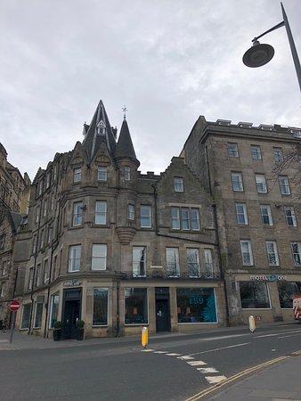 Edinburgh Motel One Motel one edinburgh royal updated 2018 prices hotel reviews motel one edinburgh royal updated 2018 prices hotel reviews scotland tripadvisor sisterspd