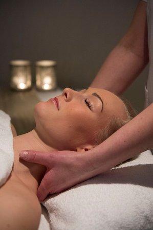massage in oss gay massage salon