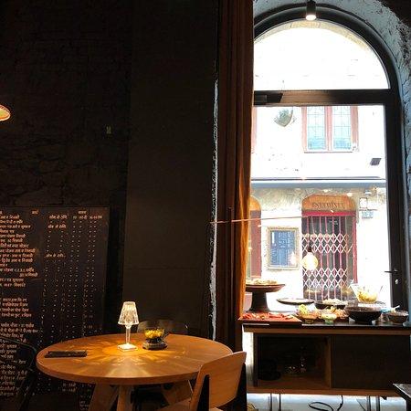 Tripadvisor remet lattestation dexcellence aux hébergements attractions et restaurants qui reçoivent régulièrement dexcellentes notes de la part des