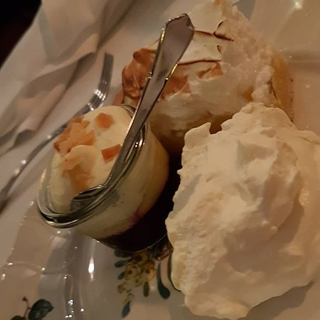 Blairscove Restaurant: IMG_20180324_222700_955_large.jpg