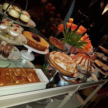 Blairscove Restaurant: IMG_20180324_222700_961_large.jpg