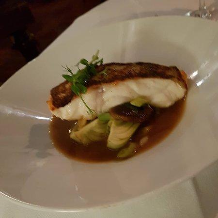 Blairscove Restaurant: IMG_20180324_222700_957_large.jpg