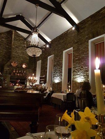 Durrus, أيرلندا: 20180324_202513_large.jpg