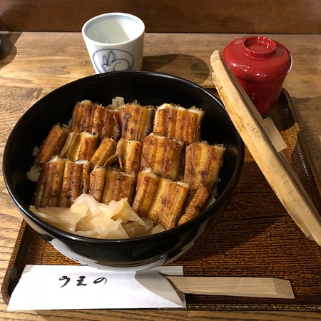 Where to Eat in Hatsukaichi: The Best Restaurants and Bars