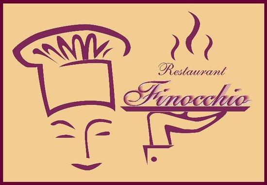 Sainte-Marthe-sur-le-lac, Canada: Restaurant Finocchio