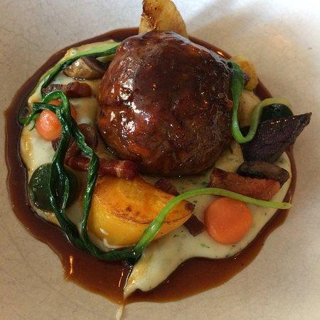 Scran & Scallie, Edinburgh - Restaurant Reviews, Phone ...