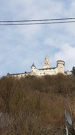 Marksburg Castle: 20180326_142313_large.jpg