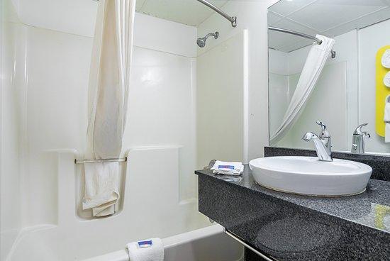 Cheap Rooms In Jonesboro Ga