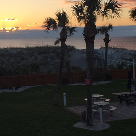 Seahorse Oceanfront Inn: photo4.jpg