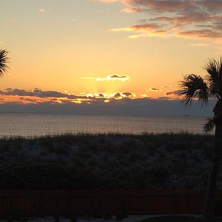 Seahorse Oceanfront Inn: photo6.jpg