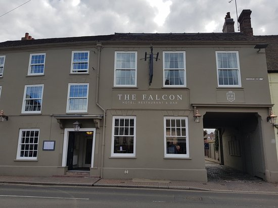 The Falcon Hotel 20180325 155000 Large Jpg