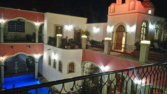 Sayula, México: DSC_0019_2_large.jpg