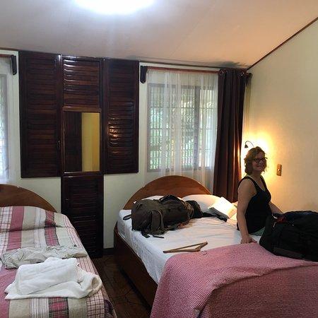 Arenal Country Inn: photo0.jpg