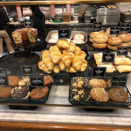 Denver Desserts & Bakeries: 10Best Restaurant & Bakery Reviews