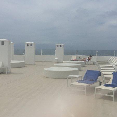 Blue Sea Lagos de Cesar: photo5.jpg