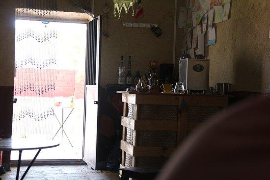 Hormoz, Iran: IMG_2683_large.jpg