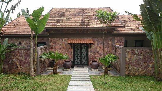 Vedana Lagoon Resort & Spa: received_10212381140696853_large.jpg
